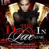 The Drunk In Love Valentines Affair.... Baltimore - Hd Video Promo By Dj E Love