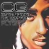 2 Pac   Death Around The Corner (CG Remix)  PLTGNG