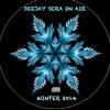 Dj Sera Winter  Club 2014