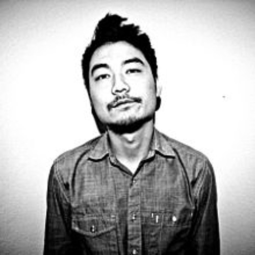 Dumbfoundead - Clear