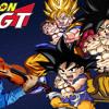 Dragon Ball GT - Dan Dan Kokoro Hikariteku (Violinista Do Brasil)