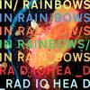 Radiohead - Reckoner (The One AM Radio Remix)
