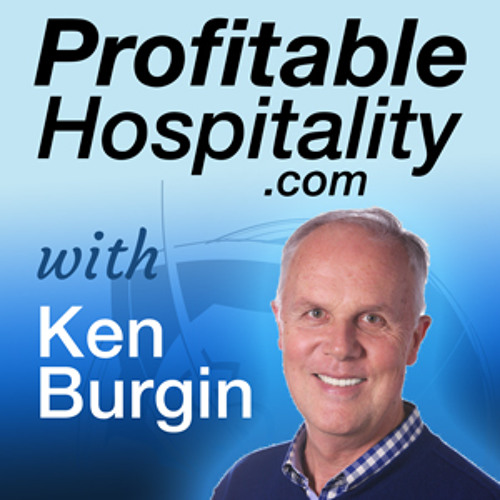 Podcast 7: Outsourcing 1 – How to Outsource Hospitality Administration & Design Work