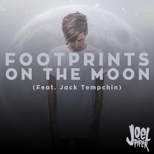 Footprints On The Moon (Feat. Jack Tempchin)