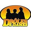 Droles De Dames Pi Djan-m -kanaval 2014 !!!