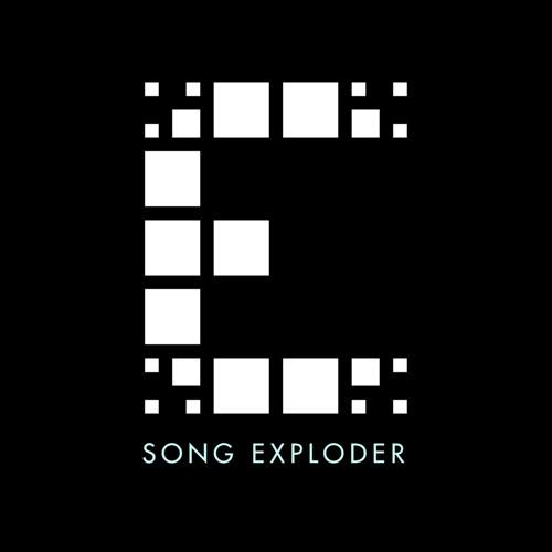 """Song Exploder № 8: LOREN BOUCHARD (""""Bob's Burgers"""")"""