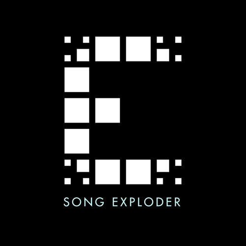 Song Exploder № 2: THE ALBUM LEAF