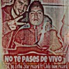 No te pases de vivo - Enfa & El Criss (Prod.by Zetha star record feat Chile bum record)