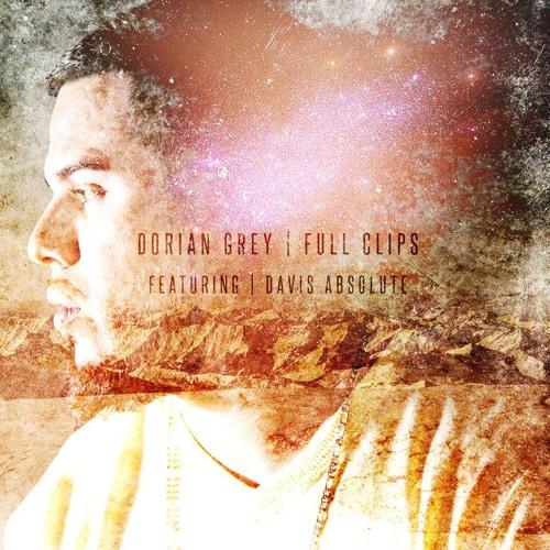 Dorian Grey - Full Clips - Davis Absolute