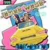"""""""HARD ENOUGH"""" James Wade feat: Rico Wade"""