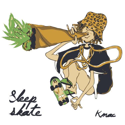 Slow Jam (Prod. Pete Rock)