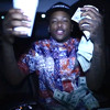 Yg relax screwed and chopped
