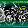 L_Nach_Mari_BinAdi_Remix_By_Dj_Ravi_9166134643