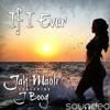 Jah Maoli ft. J Boog - If I Ever