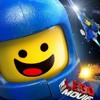Lego Movie - Will Arnett On Playing Batman