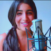 All Of Me - John Legend Cover - Luciana Zogbi