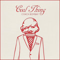 Coach Bombay Cool Thing (Ft. Elle Young) Artwork