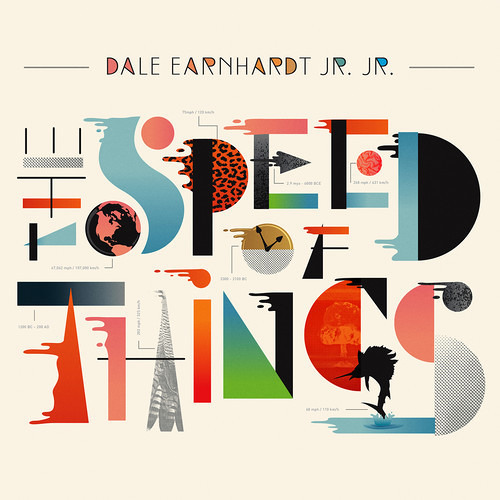 War Zone- Dale Earnhardt Jr. Jr.