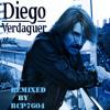 Diego Verdaguer El Pasadiscos Techno Dance Remixed Por RCP7604(free Download)