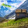 Lexer - Dream And Love (JeanMuzikas Intro Edit)*FREE DOWNLOAD*