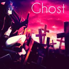 Nightcore - Ghost