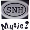 ASTON MARTIN MUSIC ( FREESTYLE ) FREE DOWNLOAD