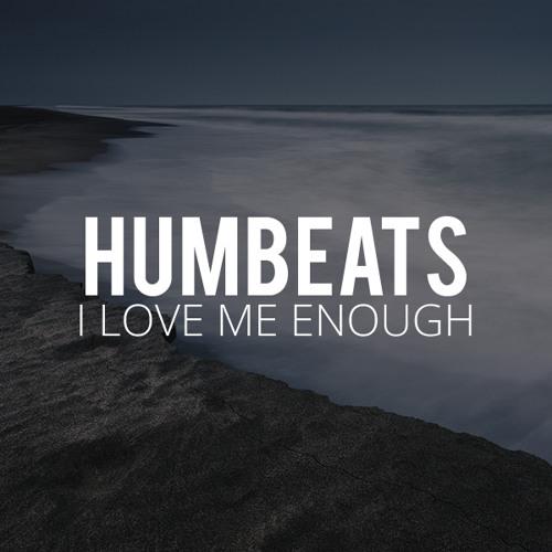 I Love Me Enough