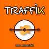 TRAFFIK - The joker (S.Miller band cover)