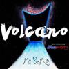Mr Sam - Volcano Ft. Yanano