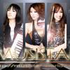 Universe (ユニヴァース) / Japanese Classical Rock -Musistar Original-