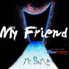 Download Mr Sam - My Friend Mp3