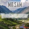Mr Sam - Take Me Away