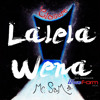 Mr Sam - Lalela Wena