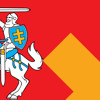 Frisky Loves Lithuania 2014 - Suffused