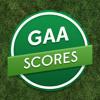 GAA Scores discuss Team Ulster