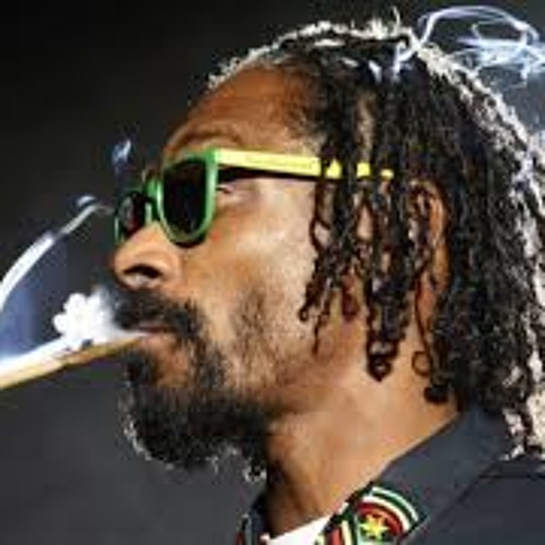 Snoop Lion Feat. Collie Buddz – Smoke The Weed (Substainless Remix)FREE DOWNLOAD