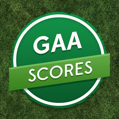 GAA Scores talk modern day analysis