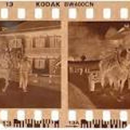 negative !!! loko teago beat by ZIKPROD production