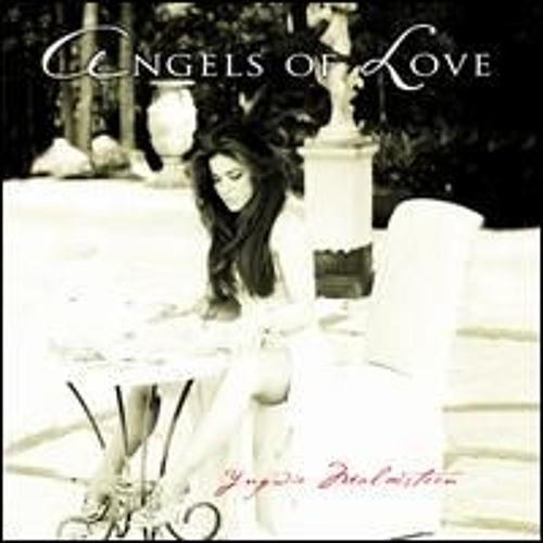 Free Lagu Like An Angel - Yngwie Malmsteen MP3