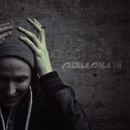 Diffrent Music present: Arkaik Guest Mix (Feb 2014)