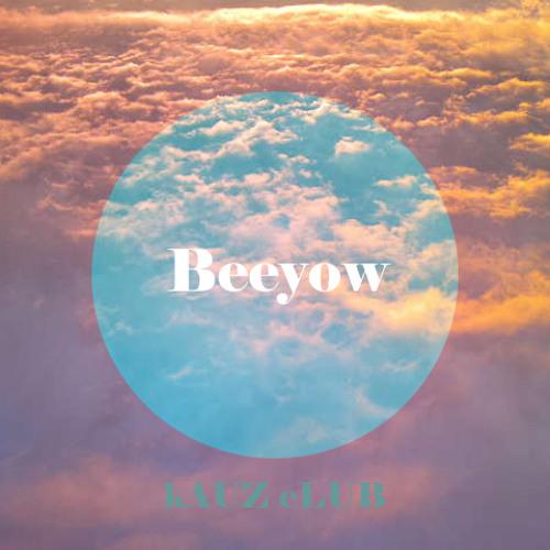 Kauz Club - Beeyow