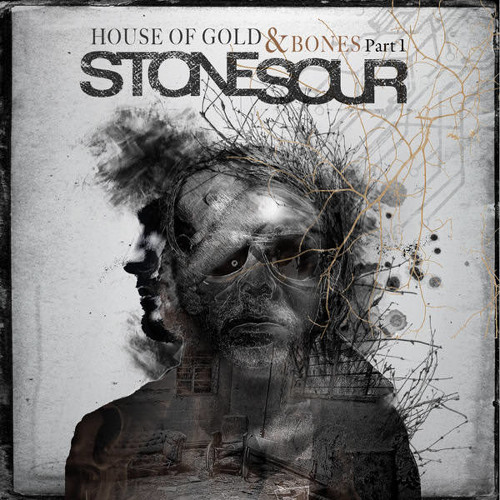 Stone Sour - Tired (Instrumental)