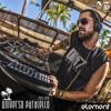 Element @ Universo Paralello Festival #12 (Jan.2014)