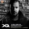 X-Qlusive Brennan Heart | Blackbox | B-Front & Adaro