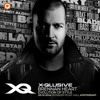 X-Qlusive Brennan Heart | Blackbox | Code Black