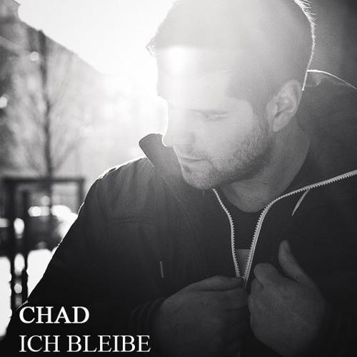 Ich Bleibe (2014)