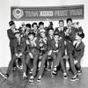 EXO K - XOXO (Cover) feat. @deichanela