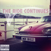 The Ride Continues Ft Giggs & J Warner [Produced by Turkish]