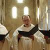 RC.82: São permitidas músicas protestantes dentro da missa?