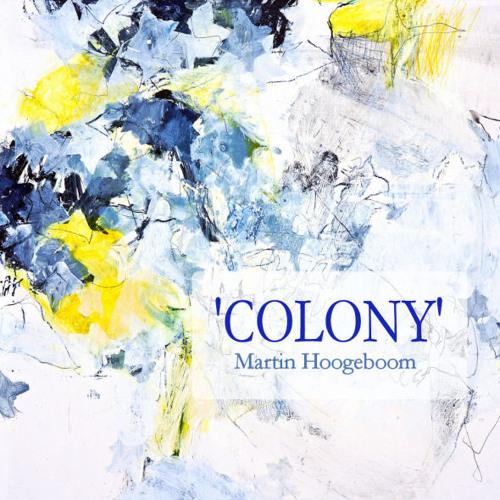 Colony Two (please read description)